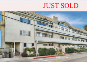 Semprevivo Properties Just Sold