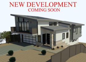 Semprevivo Properties New Development Coming Soon
