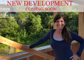 Semprevivo Properties Development Project 2 - Coming Soon